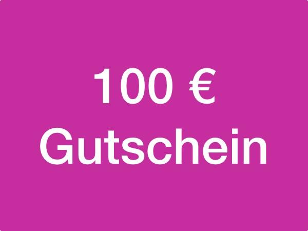 100 EUR Gutschein Brunner Kopie