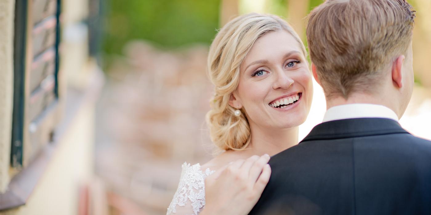 Brautmake-up-Muenchen
