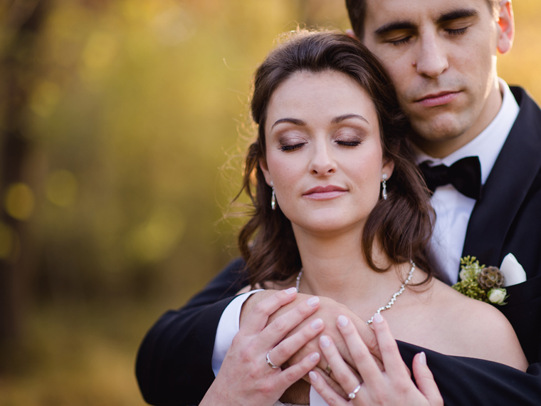 Brautstyling-Muenchen11