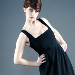 Eventstyling München, Event-Make-up & Hairstyling by Felicitas Brunner