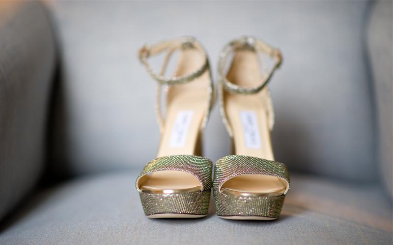Hochzeit-Brautstyling-Aying4