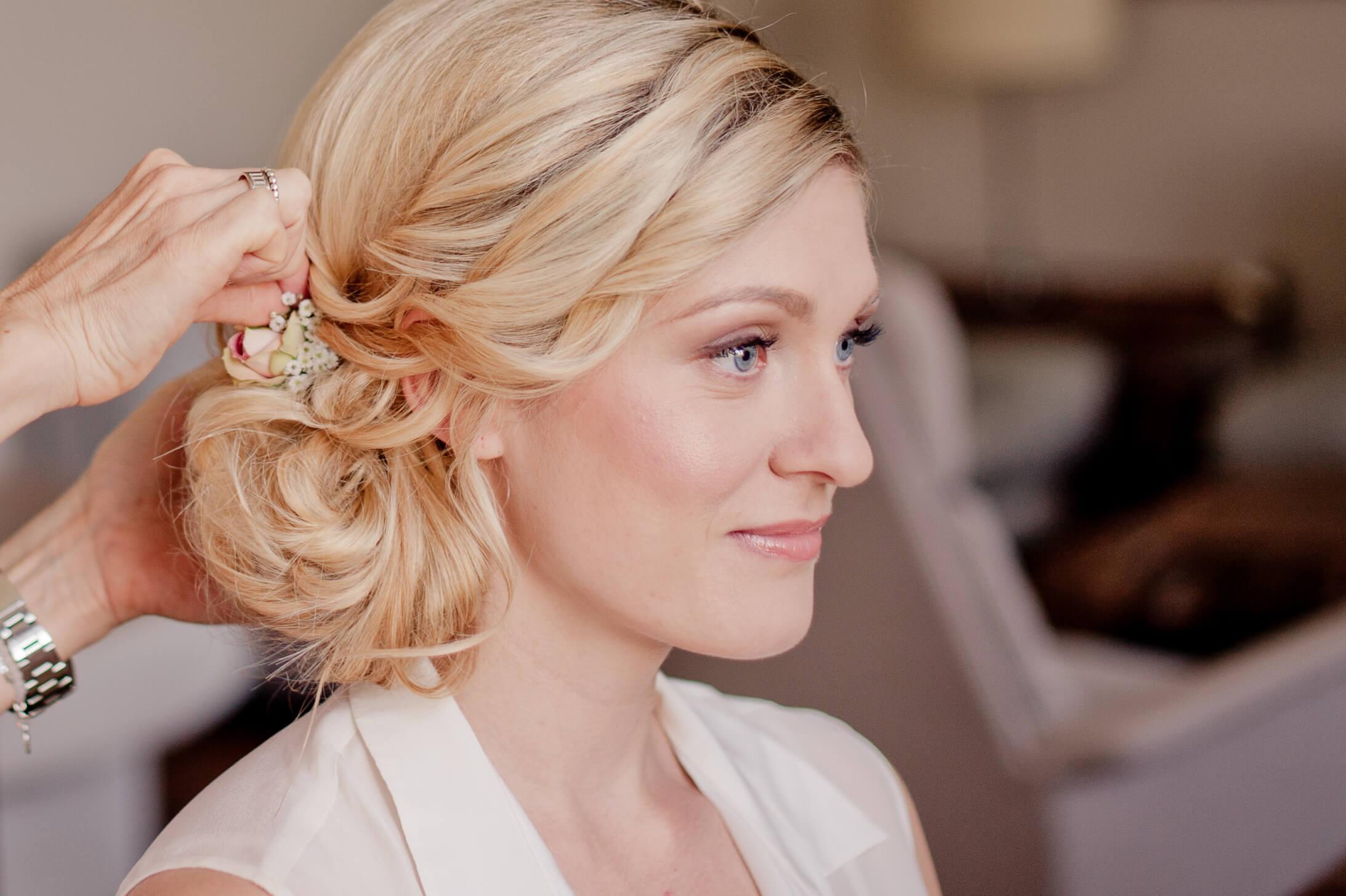 Felicitas Brunner Make Up Brautstyling Fotoshootings