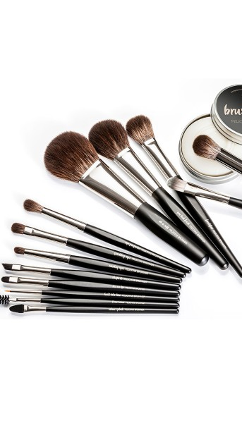 complete-make-up-brush-set_PSET0013-343×600